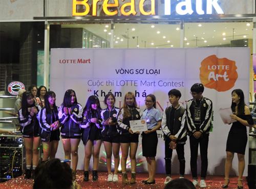 tim-kiem-tai-nang-tai-cuoc-thi-lotte-mart-contest-12