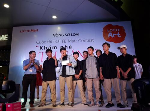 lotte-mart-contest-tai-nang-2017-muon-hoa-khoe-sac-12
