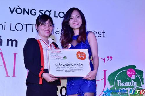 lotte-mart-contest-tai-nang-2017-muon-hoa-khoe-sac-1