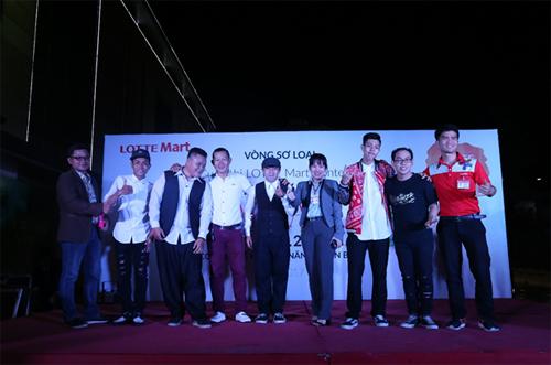 lotte-mart-contest-tai-nang-2017-muon-hoa-khoe-sac-2