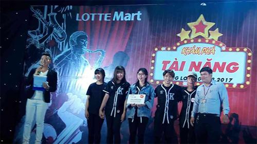 lotte-mart-contest-tai-nang-2017-muon-hoa-khoe-sac-3