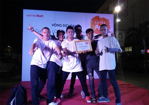 lotte-mart-contest-tai-nang-2017-muon-hoa-khoe-sac-4