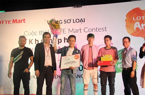 lotte-mart-contest-tai-nang-2017-muon-hoa-khoe-sac-7