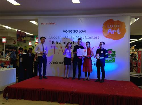 lotte-mart-contest-tai-nang-2017-muon-hoa-khoe-sac-8