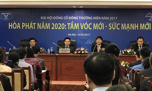 hoa-phat-dat-muc-tieu-doanh-thu-100000-ty-vao-nam-2020
