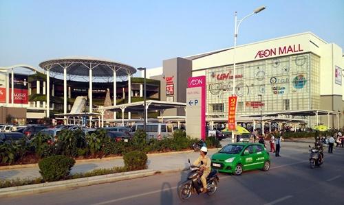 aeon-mall-mo-them-trung-tam-thuong-mai-200-trieu-usd-o-ha-noi