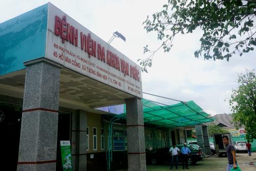 viet-nam-philippines-thanh-noi-phat-dat-cua-cac-benh-vien-tu-1