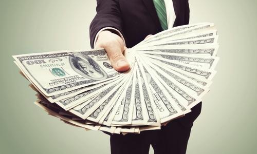 10 bước thực tế để trở nên giàu có