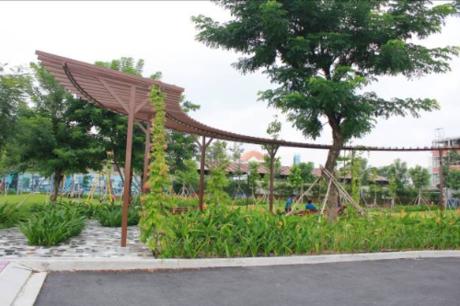 khong-gian-song-resort-tai-du-an-jamona-golden-silk-tp-hcm