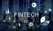 6 xu hướng FinTech trong năm 2017