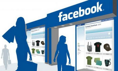 tp-hcm-tim-cach-danh-thue-ban-hang-tren-facebook