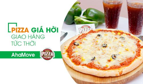 pizza-home-va-aha-move-ket-hop-tung-chuong-trinh-uu-dai