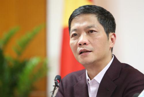 bo-truong-cong-thuong-se-ban-ve-tuong-lai-cua-tpp-tai-apec