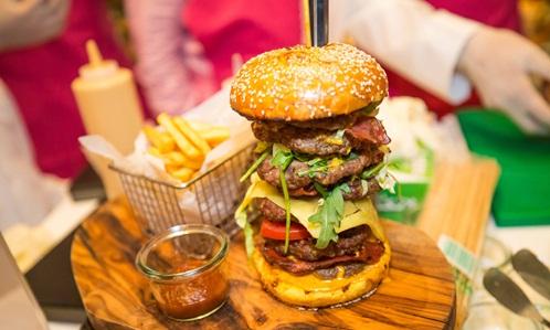 banh-burger-10000-usd-o-dubai