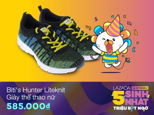 uu-dai-lon-tu-lazada-voi-chuong-trinh-color-me-run-1