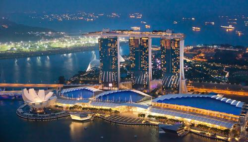singapore-van-la-noi-dat-do-nhat-the-gioi