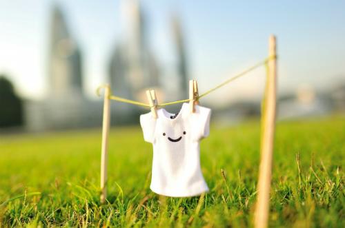 Hạnh phúc đôi khi chỉ là một cảm giác chúng ta cảm thấy hài lòng với cuộc sống và thực sự tận hưởng những gì mà cuộc sống mang lại.