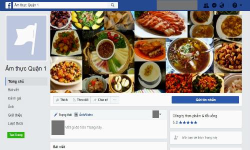 quan-1-lap-trang-facebook-cho-hang-rong-buon-ban
