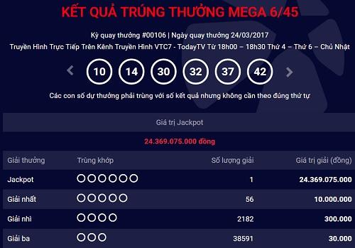 them-khach-hang-trung-jackpot-hon-24-ty-dong
