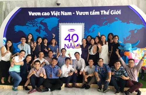 vinamilk-dung-thu-2-trong-top-100-noi-lam-viec-tot-nhat-viet-nam-2