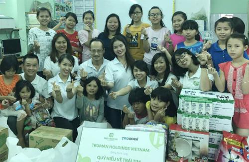 truman-holdings-viet-nam-hoat-dong-trach-nhiem-xa-hoi-bai-xin-edit