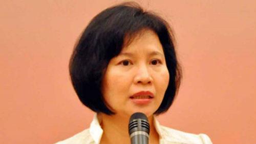 gia-dinh-thu-truong-kim-thoa-sap-nhan-gan-18-ty-dong-co-tuc-dien-quang