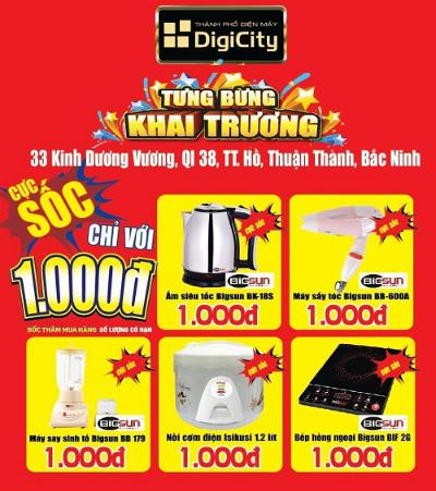 digicity-khuyen-mai-lon-mung-khai-truong-sieu-thi-moi-1