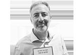 Saul Singer: 'Lợi nhuận không phải là thước đo thành công của startup'