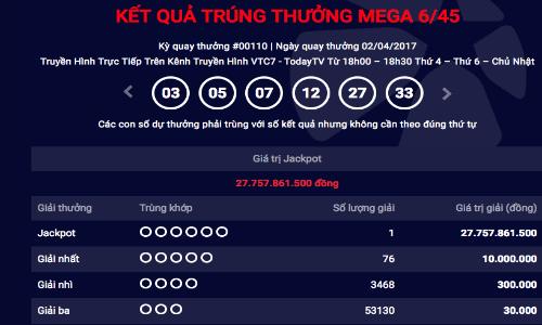 them-khach-hang-trung-jackpot-gan-28-ty-dong