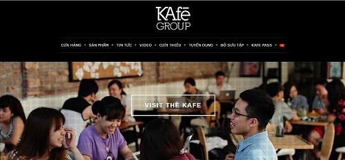 startup-kafe-group-tro-thanh-cong-ty-con-cua-doanh-nghiep-hong-kong