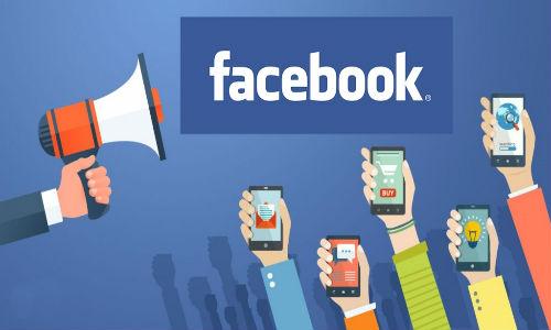 ban-hang-tren-facebook-se-phai-dang-ky-kinh-doanh-ke-khai-thue