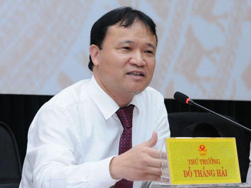 thu-truong-cong-thuong-200000-dong-mot-co-phieu-sabeco-van-la-gia-ky-vong