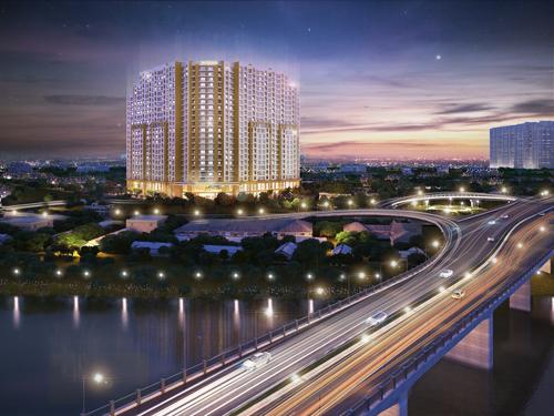 mo-ban-du-an-chung-cu-huong-song-hong-tt-riverview-1