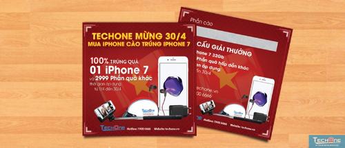 co-hoi-nhan-iphone-7-1