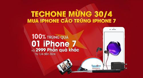 co-hoi-nhan-iphone-7-khi-mua-sam-tai-techone