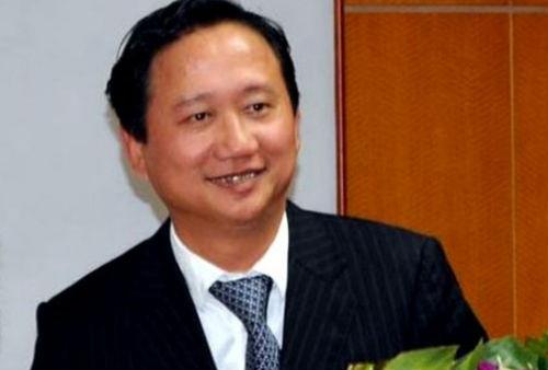 bo-cong-thuong-gui-kien-nghi-huy-huan-chuong-lao-dong-cua-ong-trinh-xuan-thanh