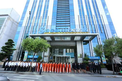 nova-group-khong-tham-gia-tai-co-cau-sacombank