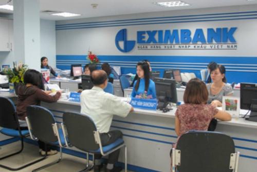eximbank-muon-ban-het-co-phan-tai-sacombank