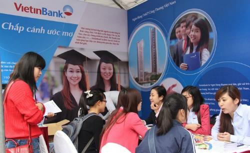 Mô tả công việc, thời gian, hình thức nhận hồ sơ, các ứng viên xem chi tiết tại website:http://tuyendung.vietinbank.vn.