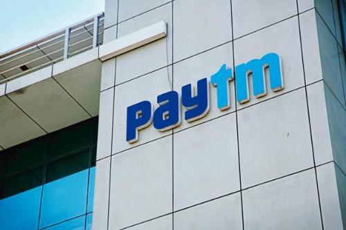 paytm-dau-tu-vao-startup-cham-soc-suc-khoe-o-an-do