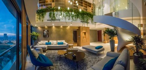 tien-ich-xa-xi-trong-6-can-penthouse-tai-du-ancity-garden