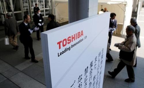 toshiba-lo-kho-ton-tai