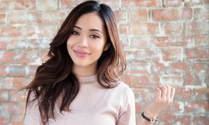 Triệu phú trang điểm gốc Việt trầm cảm vì kinh doanh thất bại
