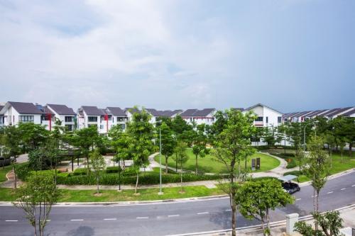 the-zen-residence-huong-loi-tu-ha-tang-dong-bo-khu-nam-ha-noi-1