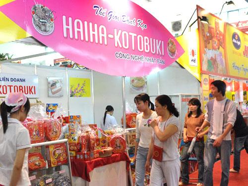 nu-co-dong-lo-gan-40-ty-dong-khi-thoai-von-khoi-banh-keo-hai-ha