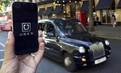 uber-lan-dau-cong-bo-doanh-thu