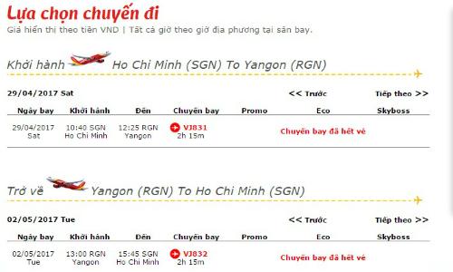 hang-khong-tang-gia-chay-ve-dip-le-30-4
