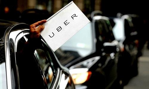 lai-xe-uber-new-york-sap-duoc-nhan-tien-boa