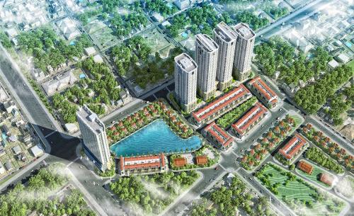 3-uu-the-noi-bat-cua-du-anflc-garden-city-1