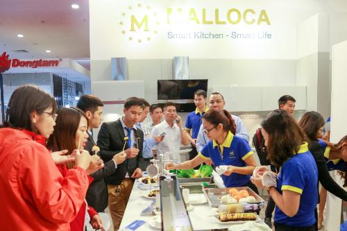 malloca-trong-top-500-doanh-nghiep-tang-truong-nhanh-nhat-1